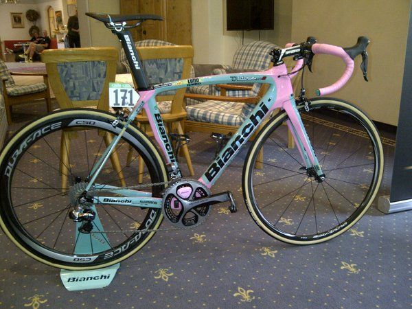 Bianchi tavolozza ~ 149 best bianchi images on pinterest biking bicycling and wheels