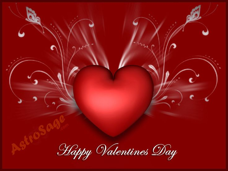 Valentine S Day Greetings Valentine S Day Wallpapers Happy Valentines Day Gif Valentines Greetings Valentines Day Wishes