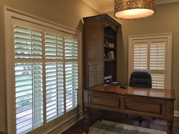 17 best images about office window treatments on pinterest hunter