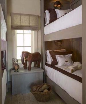 idee su Dormitorio Letti A Castello su Pinterest  Letto A Castello ...