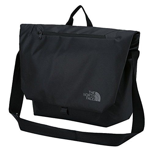 (ノースフェイス) WHITE LABEL B2 MESSENGER BLACK NN2PI55H grm1026... https://www.amazon.co.jp/dp/B076V6H1M8/ref=cm_sw_r_pi_dp_x_NjO8zbBVBTZ7Y