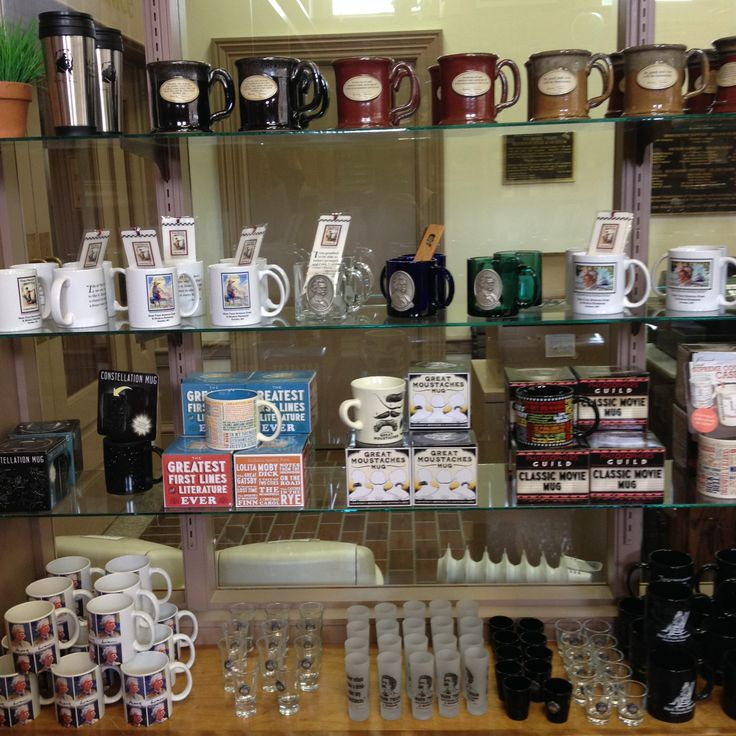 The Best San Diego Home Gift Boutiques: 17 Best Images About Gift Shop Items On Pinterest