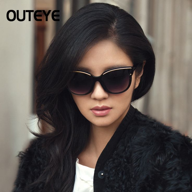 $1.51 (Buy here: https://alitems.com/g/1e8d114494ebda23ff8b16525dc3e8/?i=5&ulp=https%3A%2F%2Fwww.aliexpress.com%2Fitem%2F2017-Sunglasses-Women-Man-Fashion-Cat-Eye-Frame-Mirror-Sun-Glasses-Flat-men-Outdoor-Sunglasses-UV400%2F32796228440.html ) 2017 Sunglasses Women Man Fashion Cat Eye Frame Mirror Sun Glasses Flat men Outdoor Sunglasses UV400 oculos de sol feminino for just $1.51