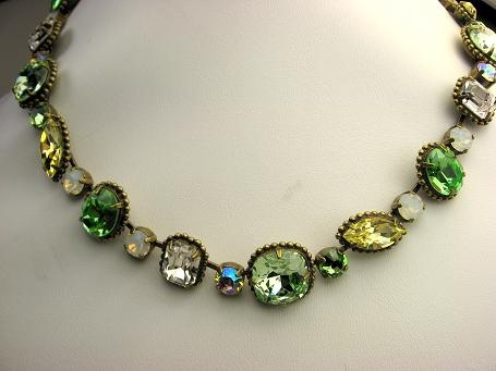 Green Apple: Style, Green Apple, Apples, Jewelry, Jewels