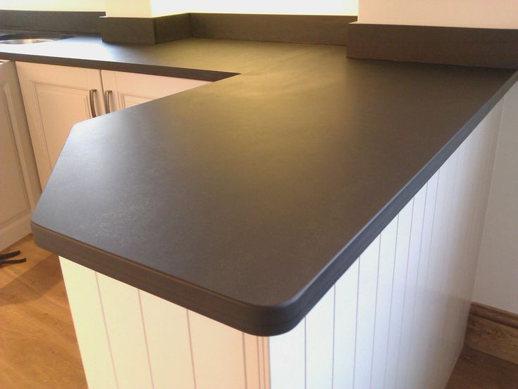 Welsh Slate Worktops Direct from our quarry in Home, Furniture & DIY, Kitchen Plumbing & Fittings, Kitchen Units & Sets | eBay