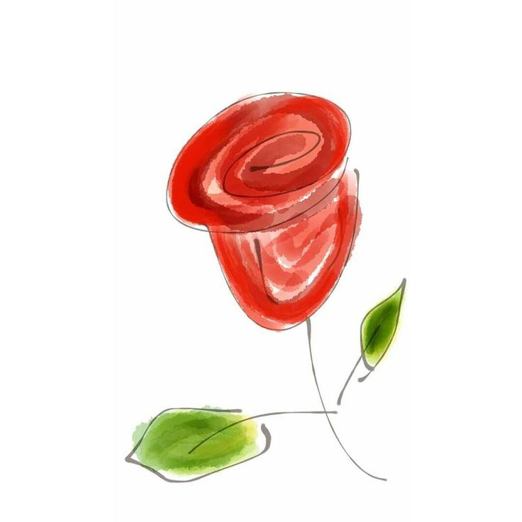 Made this on Sketch App on iPhone   Learnt to draw this flower from some classmate @ school. Easiest one to draw. Used to scribble these everywhere in my notebooks..   #painting #paint #oilpainting #artisto #artista #artstagram #art_spotlight #artistsofinstagram #painter #artists #artist #painterlife #painters #oilpaint #oilpainter #oiloncanvas #canvaspainting #canvasart #artstudio #artclass #paintingclass #paintinginprogress #workinprogress #behindthescenes #artstudent #artistlife…
