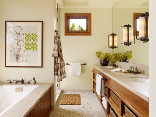 Best Bathrooms Images On Pinterest Bathroom Ideas Home And Room