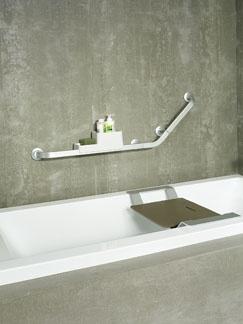 164 best images about design universal design on pinterest. Black Bedroom Furniture Sets. Home Design Ideas