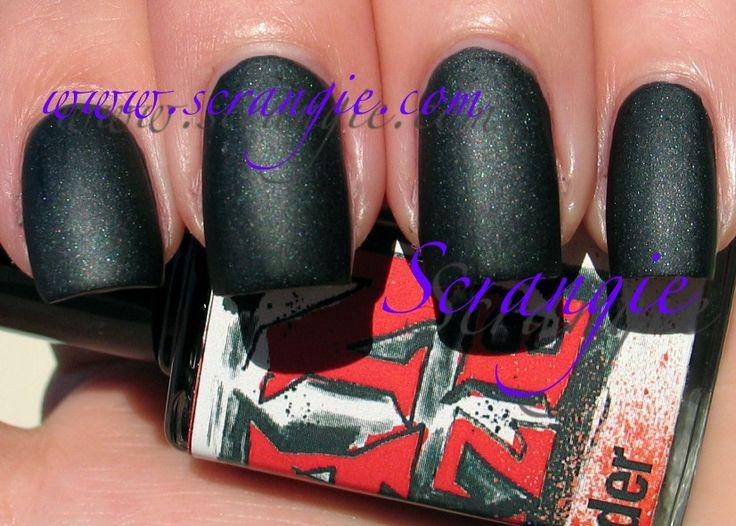 11 best manglaze | blogluvin\' images on Pinterest | Nail polish ...