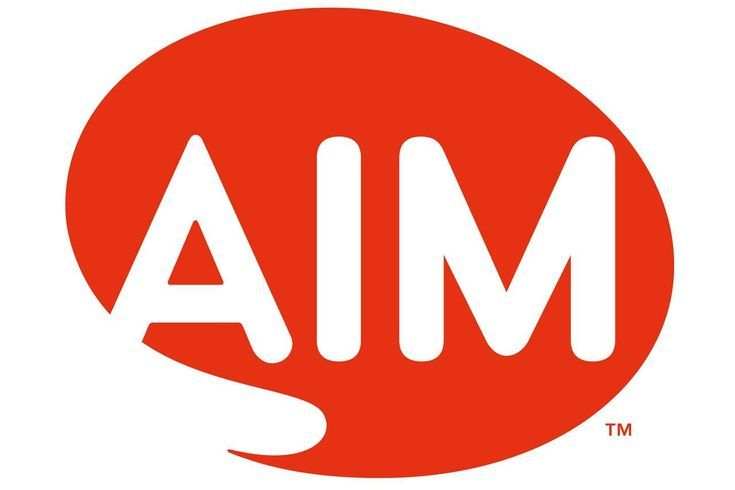 A Review of the AIM Mail Free Email Service