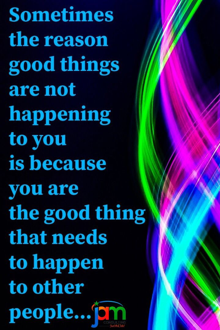 Something To Think About Happy Sunday Follow Jamintlllc