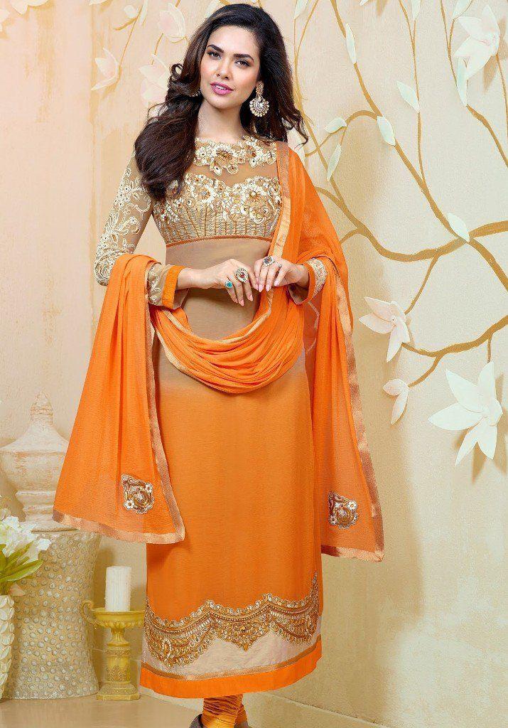 Fashion : તમારી ત્વચાના રંગ અનુસાર કરો કપડાંની પસંદગી
