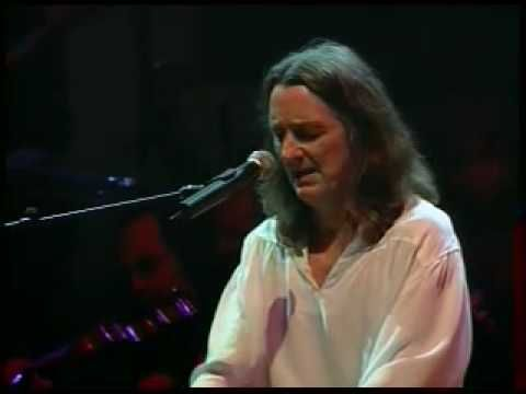 Supertramp - Breakfast in America.  Everyone who was a teenager in the eighties must have a memory that goes along with this
