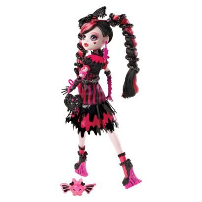 10 best images about monster high on pinterest powder