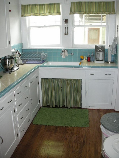 Best 1000 Images About Kitchen Cupboard Curtains On Pinterest 640 x 480