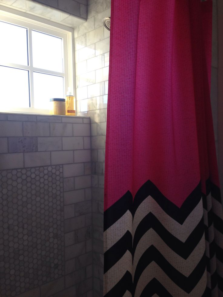 Top 25 Best Teenage Girl Bathrooms Ideas On Pinterest