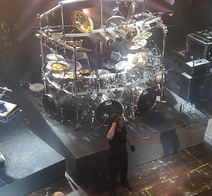 436 Best Dream Theaters Images On Pinterest: 41 Best Dream Theater Images On Pinterest
