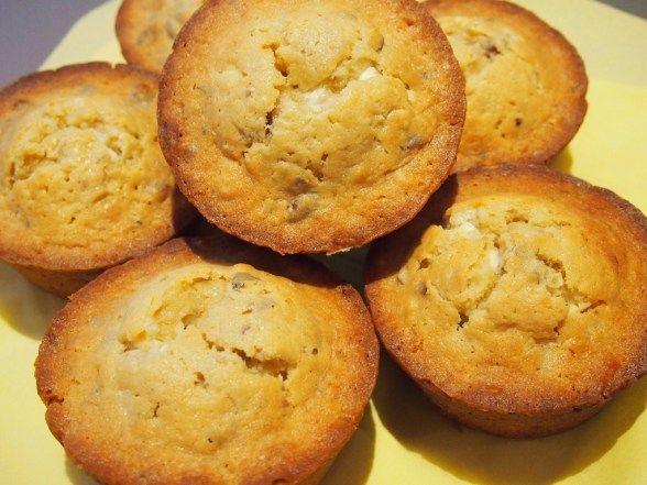 Der Muffin-Teller