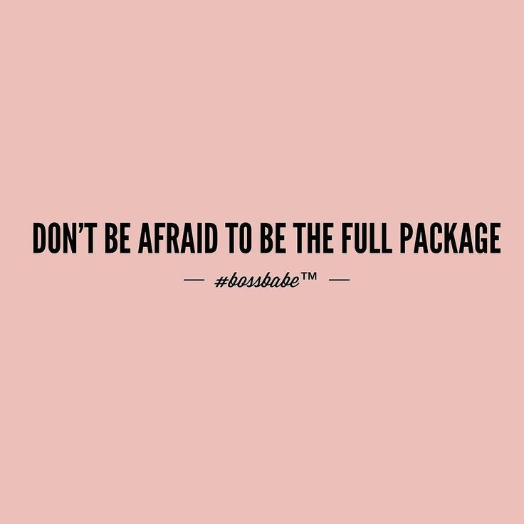 INSPIRATIONAL QUOTES | boss babe quotes | girl boss quotes | business quotes inspirational | self love quotes | girl power quotes