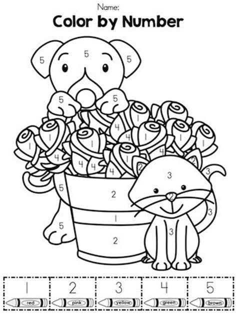 8 best Summer Coloring Pages images on Pinterest