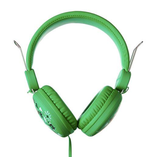 Smiggle Kid's Headphones