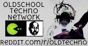 The Art Of Paradox Management Research | Techno Underground Music Streaming Network&Podcasts