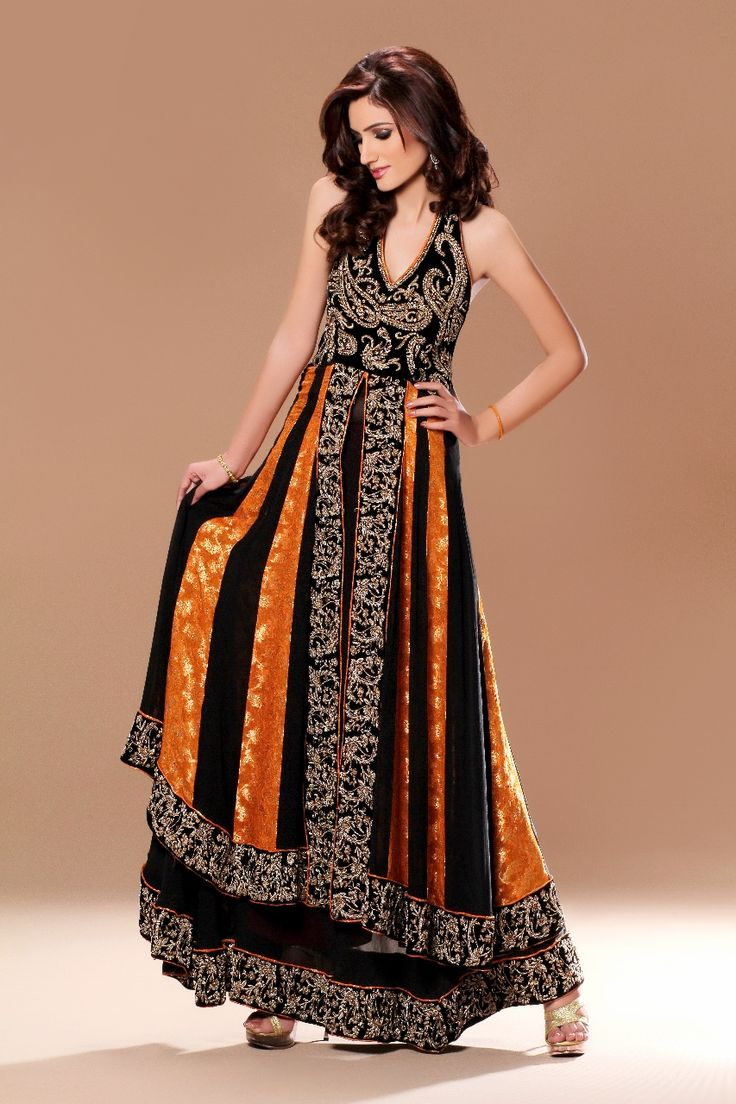 Available on https://www.bagit.pk/stores/rangoli