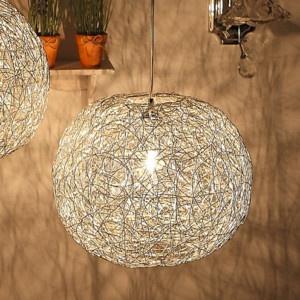 Modern Kitchen Pendant Light Island Ceiling Lamp NEW !!