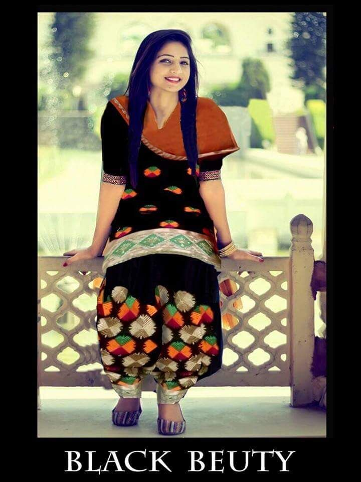 Designer Fency Patiyala Suit Price:1399 COD available Contact:9033784546 Email: texstilearena111@gmail.com