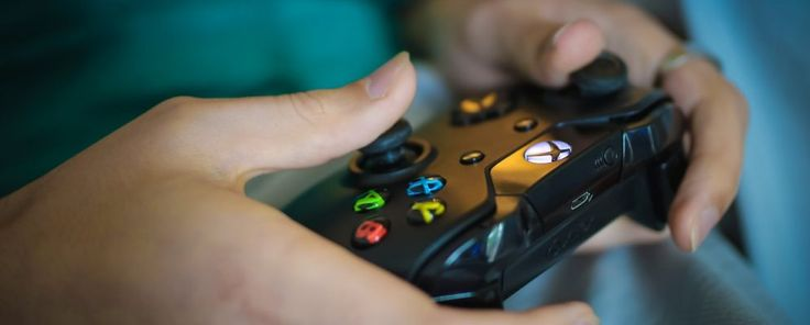 Free Games for PS Plus & Xbox Live in December 2017 #Gaming #Freebies #PlayStation #Short #music #headphones #headphones