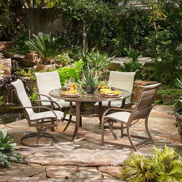 sunnyland outdoor patio furniture in dallas fort worth texas carries winston outdoor patio furniture for all your outdoor needs in our dallas showroom - Garden Furniture Las Vegas