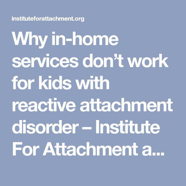 Best 25+ Child development stages ideas on Pinterest Child - child development specialist sample resume
