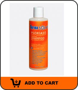 DERMASOLVE How to Pick a Psoriasis Shampoo That's Right For You- Coal Tar Psoriasis Shampoo & Salicylic Acid Psoriasis Shampoo. Find relief from psoriasis!