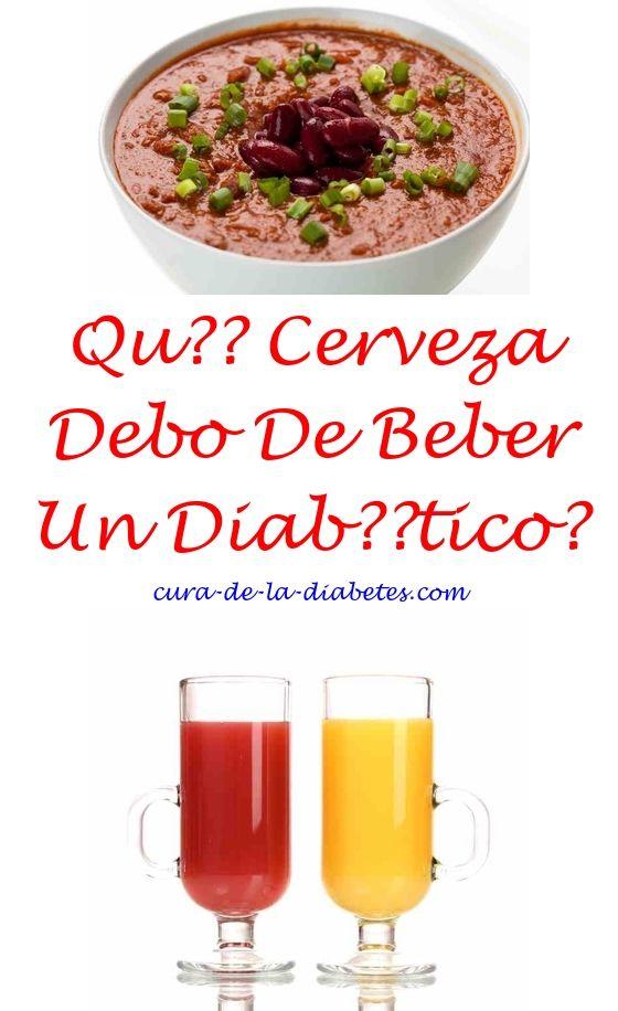 el diabetico puede tomar zumo de naranja - identificacion sintomas diabetes.queso de burgos para diabeticos bueno o malo la dieta del cucurucho diabetes diabetes y t� una convivencia posible avil�s 5385104576