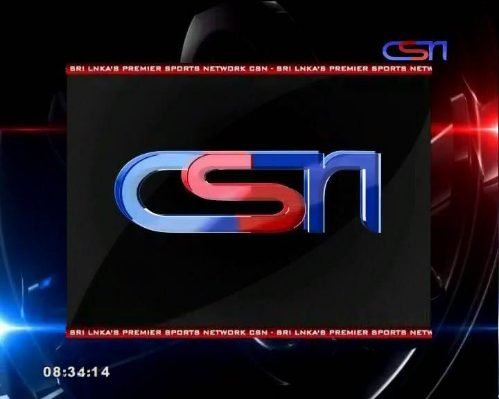 Satellites Updates: Latest Biss Key for CSN Sports http://www.satelliteupdates.com