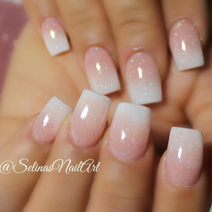 297 best Nails images on Pinterest | Nail art, Nail design and Gel nails