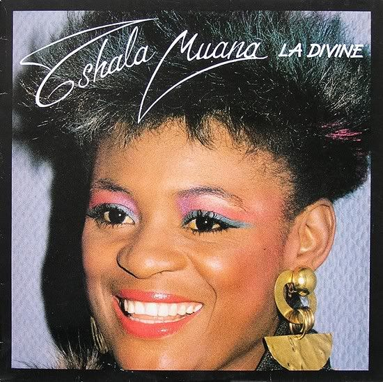 Tshala Muana, is a singer and dancer from Congo-Kinshasa. She started her artistic career as a dancer for the musical band Tsheke Tsheke Love in 1977. She is famous for several songs such as Karibu Yangu. Born: May 13, 1958 (age 58), Lubumbashi, Democratic Republic of the Congo Film music credits: Life Is Beautiful Albums: Mutuashi, Sikila (feat. Meje 30), Biduaya, Soukous Siren, More Genres: Worldbeat, World Record labels: Shanachie Records, Celluloid Records, More