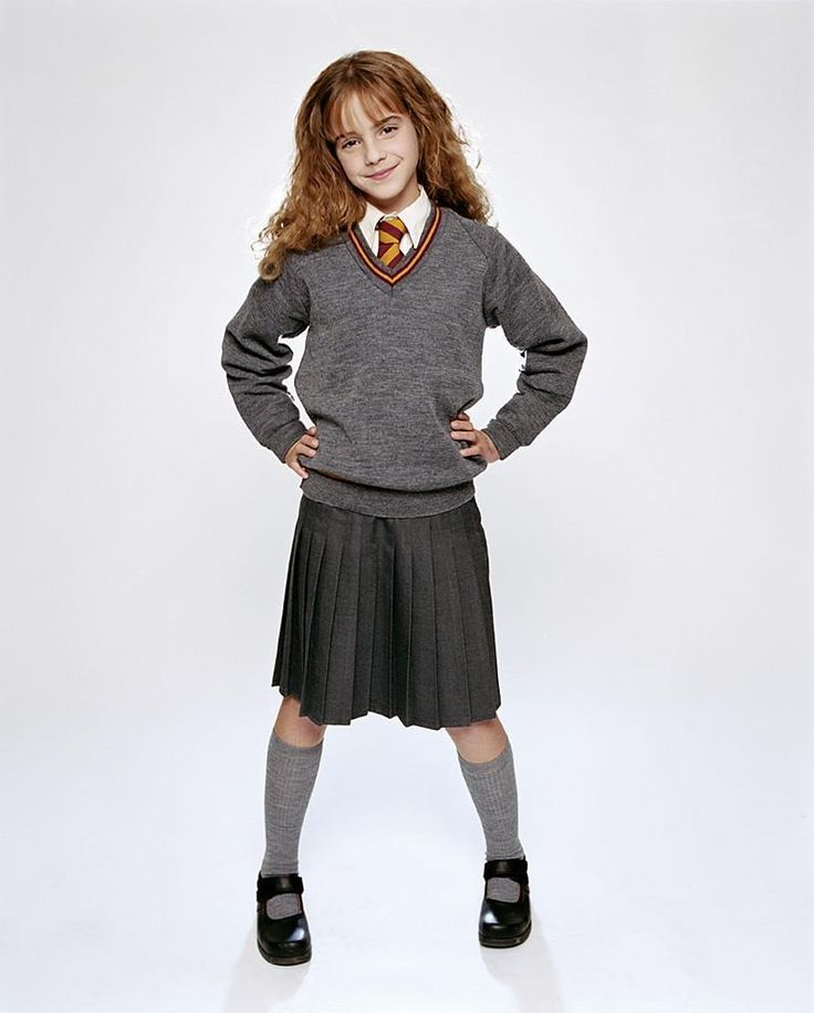 177 best Harry Potter Costumes: Hermione Granger images on ...