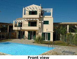 Βίλα+με+ιδιωτική+πισίνα+σε+μία+ήσυχη+περιοχή+Πουλάδες,+Κοντά+Μαρίνα+Γουβιών+++Ενοικίαση καταλυμάτων για διακοπές σε Δασιά από @homeaway! #διακοπές #καταλύματα #ταξίδια #homeaway