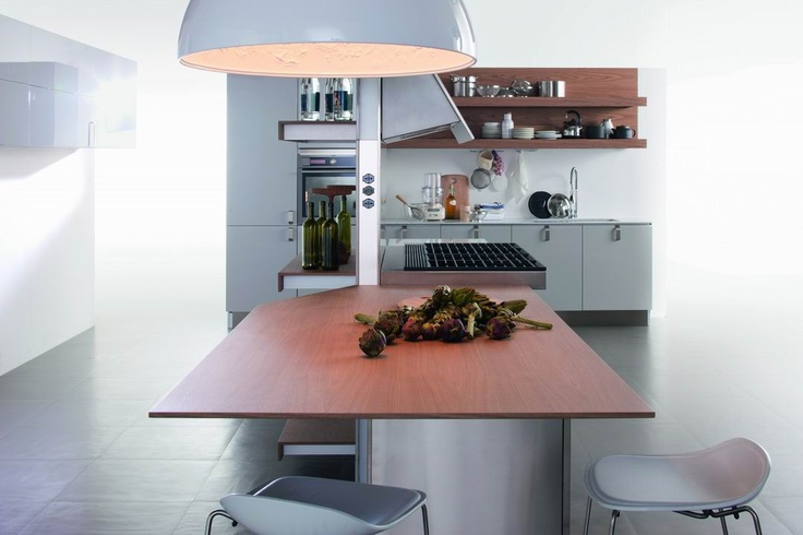 Cucina SET ...composizione...