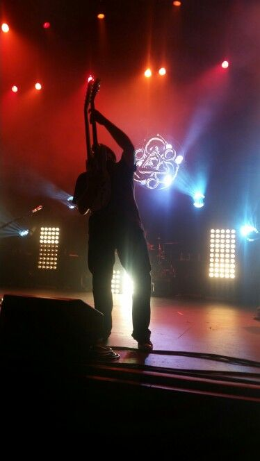 597 best images about coheed and cambria on pinterest. Black Bedroom Furniture Sets. Home Design Ideas