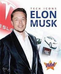"""While Mark Zuckerberg wants to change the world by enabling you tosee more baby photos, the man who glories in the sci-fi name of Elon Musk wants to change the world by solving transport and global warming, and establishing acolony on Mars. Robert Downey Jr took inspiration from a visitto Musk's rocket factory for his portrayal of Iron Man's Tony Stark. """"My mind is not easily blown,"""" Downey Jr reported, """"but this place and this guy were amazing."""" Musk has also b..."""