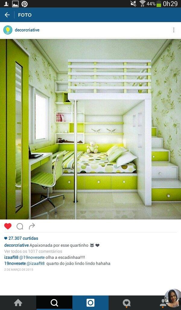 mdchen schlafzimmer schlafzimmer loft schlafzimmer sets kinderschlafzimmer grne zimmer loft ideen schlafzimmermbel mbelideen kleine rume - Coole Mdchen Schlafzimmer Mit Lofts