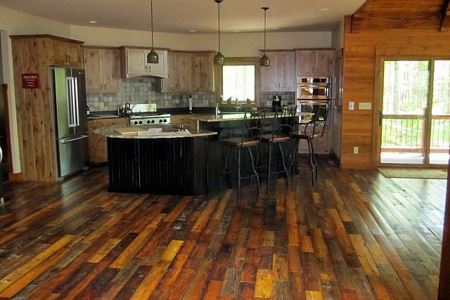Chestnut Floors.com We Are Your Old Wood Services Expert Since 1985. ( 301 ) 334-3189
