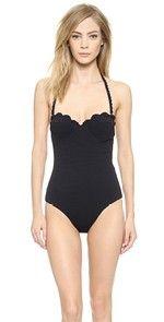 Women's Swimwear One piece, Swimsuits, Fashion