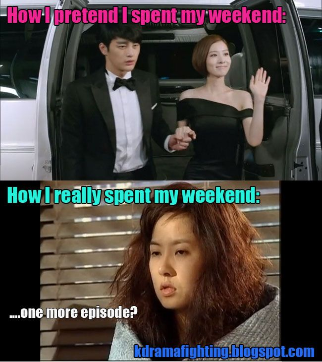 5 ways to come out of the Kdrama closet #kdramahumor #kdramafighting