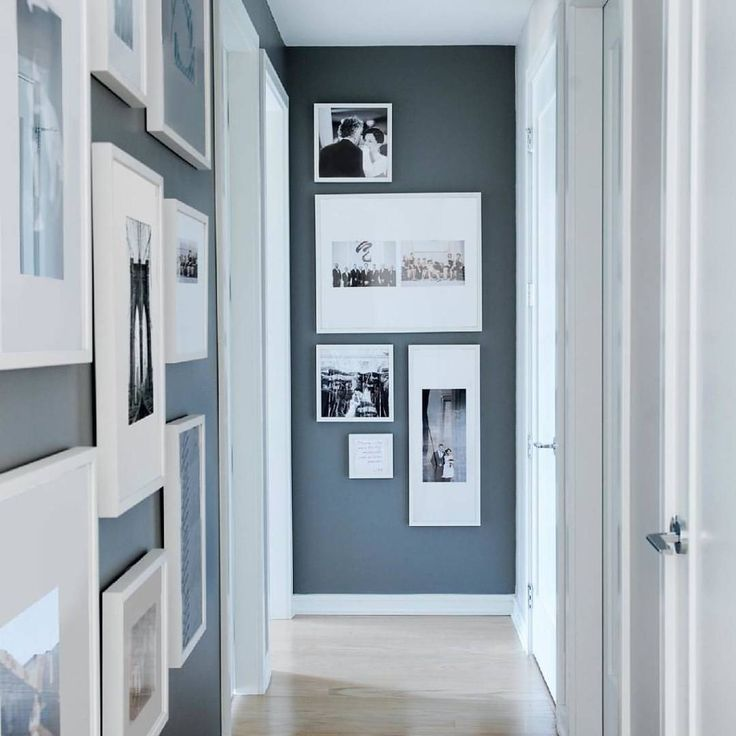 Squeeze Some Style With These Small Hallway Interior: 25+ Best Ideas About Niche Decor On Pinterest