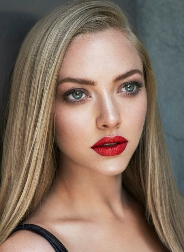 133 best Amanda Seyfried Forever lost in those eyes images ...
