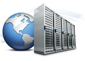 Best Web Hosting in Cape Town    Web Hosting   Now we all know web hosting companies want to brag and help to make flashy claims about ...