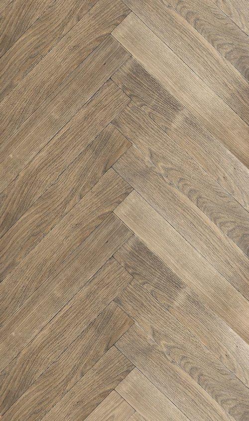 Espinha De Peixe Material Borad Pinterest Flooring Wood Floor